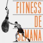 fitness_de_semana.jpg