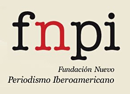 fnpi.jpg