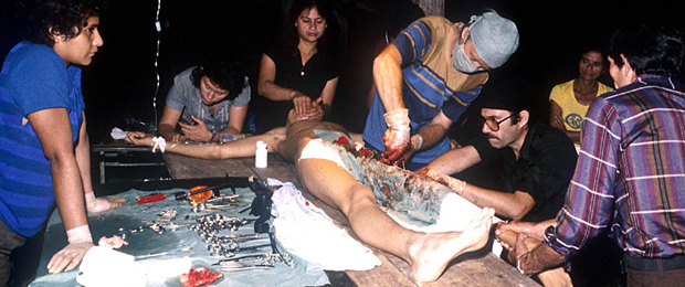 Hospital-revolucionario-11-Museo-de-la-Palabra-y-la-Imagen_620.jpg