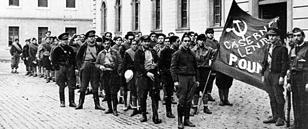 1936-orwellinPoum_620.jpg