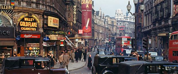 London_620.jpg