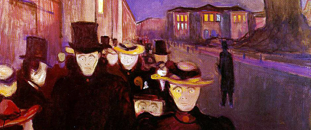 munch-evening-on-karl-johan-1892_620.jpg