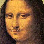 DuchampLHOOQ_540.jpg