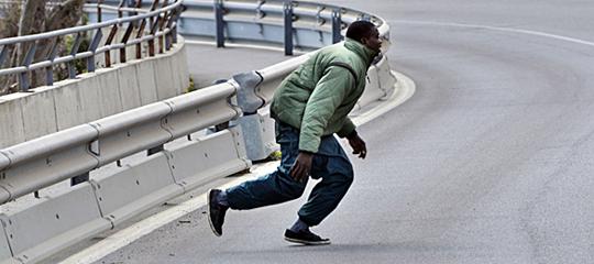 Inmigrante-ceuta-FR_540.jpg