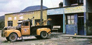 Nord-du-Mexique-1981-(4)_620.jpg