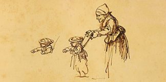 Rembrandt_540_4.jpg