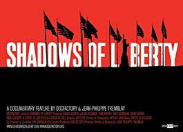 shadows-of-liberty.jpg