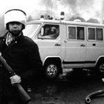 33-Disturbios-1987--620.jpg