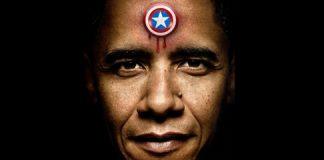 Barack_Obama_5_540_3.jpg