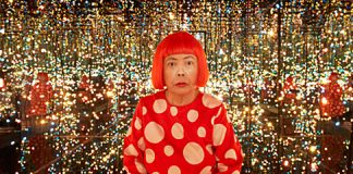 Fireflies-on-the-Water_Kusama_540.jpg