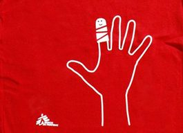 camiseta-MSF.jpg