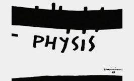 physis_chillida.jpg