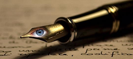 Eyepen_540.jpg