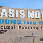 OasisMotel_620.jpg