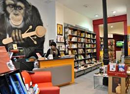 apunto-libreria.jpg