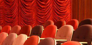 Teatro_620.jpg