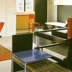 CasaSchroeder_interior_old_620.jpg