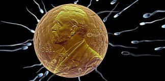 Nobel_540.jpg