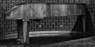 Piano-Seyss-Inquart_540.jpg