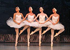 balletRuso.jpg