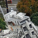 christchurch-earthquake-01_620.jpg