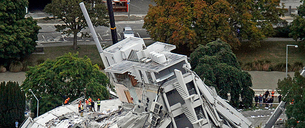 christchurch-earthquake-01_620.jpg