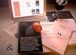 libros-DVD.jpg