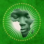 African_Union_540_2.jpg