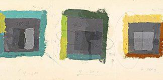 Josef-Albers-07_540.jpg