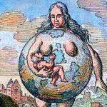 Geocentrism_540.jpg