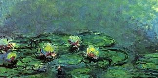 Monet-Lillies800_620.jpg