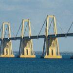 Puente-Maracaibo_540.jpg