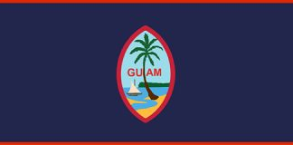 guam_flag1_540.jpg
