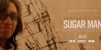 searching-for-sugar-man_620.jpg