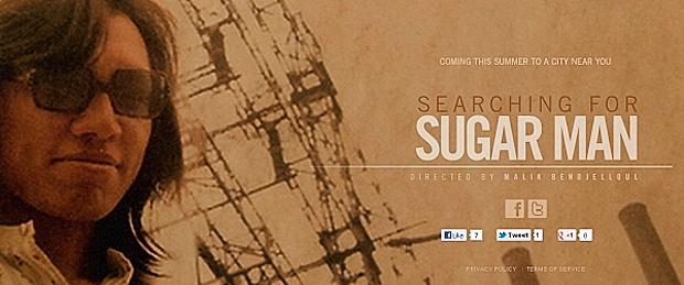 searching-for-sugar-man_620.jpg