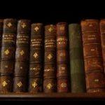 Libros DHV.jpg
