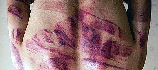 Tortura1_540.jpg