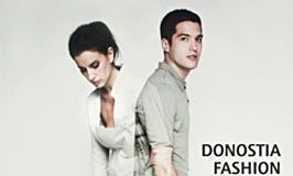 donostia-fashion.jpg