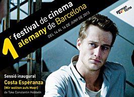 CineAleman.jpg