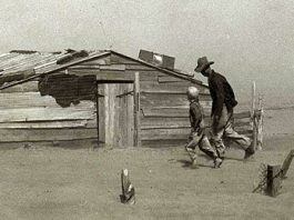Farmer-and-sons-walking-in-the-face-of-a-dust-storm.-Cimarron-County-Oklahoma_540.jpg