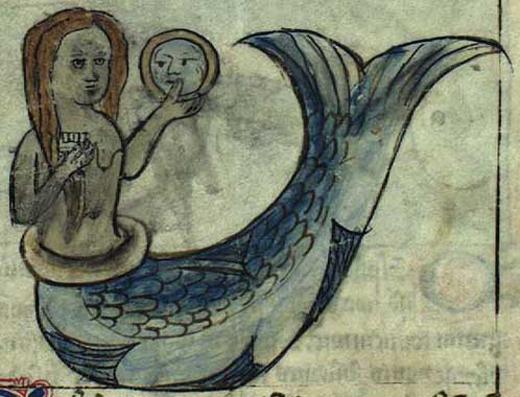 bestiario medieval.jpg