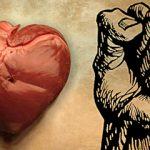 corazon&puño_540.jpg
