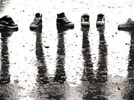 zapatos_540.jpg