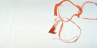 New-River-Watercolors-Series-II-1_540.jpg