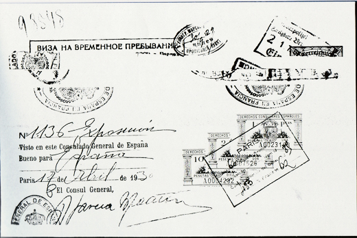 Pasaporte Vallejo.jpg
