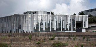 Universidad_Vigo_9_540.jpg