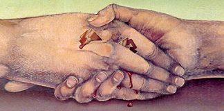 amistad-1974-enrique-guzman_540.jpg
