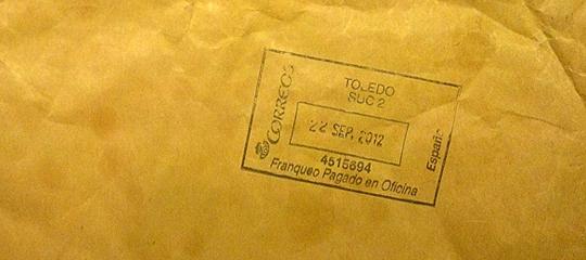 Correos.-Toledo_540.jpg