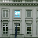 Museo Magritte.jpg