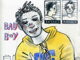 bad-boy.jpg
